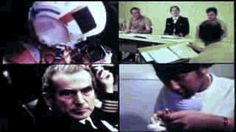 U.S. Navy Gov Doc: Ladies Wear the Blue (1974)This 1974 Navy documentary celebrates the history of women in the Navy.Part 1  includes an interview with Captain Joy Bright Hancock, USN, a veteran  of both world wars, as well as footage of women during during the first  half of the 20th century. Part 2  looks at the further integration of women into the Navy during the Cold  War, and includes interviews with the Chief of Naval Operations,  Admiral Elmo Zumwalt, and Admiral Alene Duerk, the…