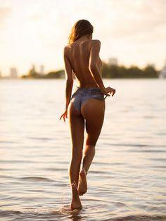 Sexy shot #ass