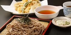 Say the Food is 'Delicious' in Japanese in a Well-Mannered Fashion