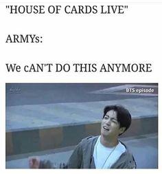 army, bts, kpop, meme, bighit