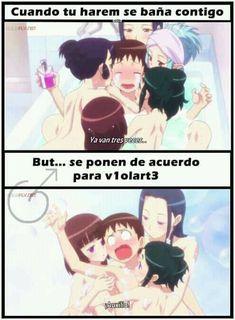 Spanish Memes, Sad Stories, Tsundere, Cursed Images, Thug Life, Manga, Otaku Anime, Erotic Art, Fanservice