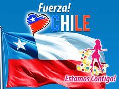 FUERZA CHILE !!  En Ligia Share ESTAMOS CONTIGO!  Hacemos un llamado a todos para que nos solidaricemos con nuestros hermanos Chilenos en estos duros momentos a causa del terremoto!! COMPARTE ESTE FLYER Y APOYEMOS A CHILE!  http://ligiashare.com   #Chile #Chilenos #SurAmerica #Terremoto #TerremotoChile #Latinos #Hispanos #Hispanic #ApoyemosaChile #ChilenodeCorazón