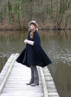 Mode Femme Women's Fashion
