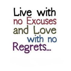 Live with no Excuses and love with no Regrets. The best collection of quotes and sayings for every situation in life. Today Quotes, All Quotes, Great Quotes, Quotes To Live By, Inspirational Quotes, Motivational Quotes, Anatole France, Amazing Quotes, Regrets