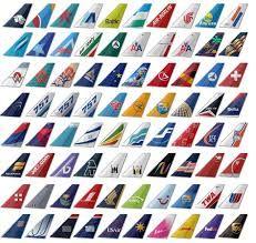 """Résultat de recherche d'images pour """"airways tails"""""""