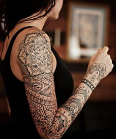 native tattoos for women - native tattoos for women ; native tattoos for women symbols ; native tattoos for women small ; native tattoos for women sleeve ; native tattoos for women feathers Trendy Tattoos, Sexy Tattoos, Body Art Tattoos, Small Tattoos, Tattoos For Guys, Cool Tattoos, Tatoos, Colorful Tattoos, Gorgeous Tattoos