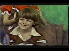 Ramblin Rod - You werent a true oregonian kid if you didnt get onto ramblin rod at least once during your childhood.