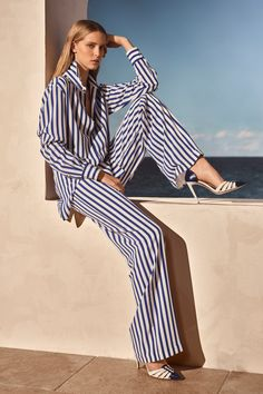 New York Fashion, Fashion News, Fashion Trends, Friend Outfits, Vogue Russia, Fashion Show Collection, Look Chic, Catwalk, Marc Jacobs