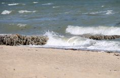 At the beach....Noirmoutier-Le Vieil
