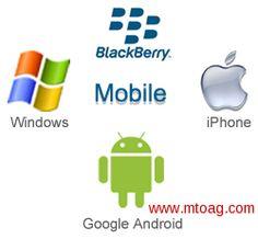 Mobile app development http://www.mtoag.com/mobile-apps-development