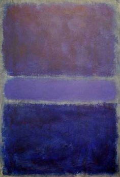 ideas for painting modern abstract mark rothko Mark Rothko Paintings, Rothko Art, Contemporary Abstract Art, Modern Art, Jackson Pollock, Robert Rauschenberg, Joan Mitchell, Camille Pissarro, Edward Hopper