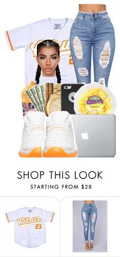 """citrus11s"" by ballislife ❤ liked on Polyvore"