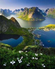 Canon Photography, Wildlife Photography, Travel Photography, Photography Photos, Lifestyle Photography, Wonderful Places, Beautiful Places, Beautiful Scenery, Amazing Places