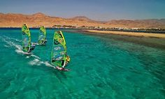 #Dahab   Heaven on earth :) #egypt