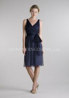another good priced dress