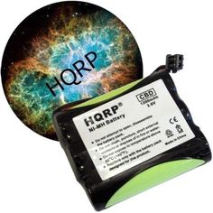 HQRP Cordless Phone Battery for Panasonic P-P510 / P-P510A / P-P510T/1B / Type 21 / N4HKGMB00001 Replacement / Extended / High-capacity / plus Coaster by HQRP. $8.91. Compatible Models: Panasonic P-P510 / P-P510A / Type 21 / N4HKGMB00001