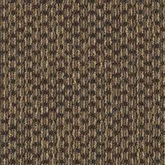 26 Best Commercial Carpet Images Commercial Carpet Carpet