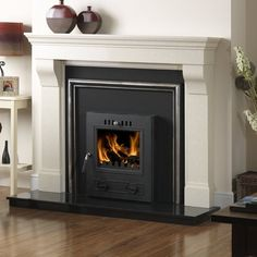 are UK suppliers of a Wide Range of Stoves including Multi-Fuel Stoves, Wood Burning Stoves, Boiler Stoves, Inset Stoves and more. Denver, Insert Stove, Boiler Stoves, Arizona, Multi Fuel Stove, Edwardian House, Real Fire, Open Fires, Living Room Grey