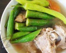 Hungrynez.com - Lots of Filipino food recipes