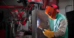 #Red Star #Gas & #Welding#Electrode #Welding Flux, Welding #Flux, Welding Flux #Powder for all #industrial, #roads and building. bit.ly/1vQAjDE