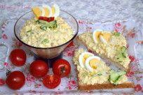 Érdekel a receptje? Kattints a képre! Hungarian Recipes, Hungarian Food, Eat Pray Love, Breakfast At Tiffanys, Guacamole, Recipies, Curry, Food And Drink, Bacon