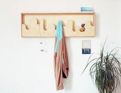 Wallmonds Hanger frame