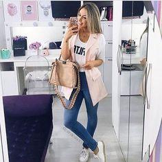 Nossa bolsa Sarah é aquela que combina com qualquer look! 👜  #bolsas #bolsasfemininas #Grecasstore #bolsadesejo #girls #lookdodia #loveit #fashion