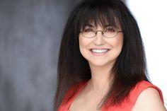 Jackie Reid - Expert Contributor to Backstage.com