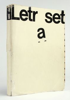 samatrone: letraset via xyz.ch