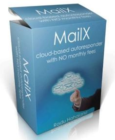 Unbegrenzte E-Mails mit Knopfdruck . Viral Marketing, Internet Marketing, Email Marketing, Marketing Technology, True Online, Flat Belly Drinks, Software, Best Sites, Cloud Based