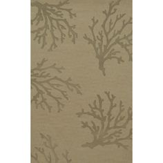 Dalyn Rug Co. Bella Gray Area Rug Rug Size: 4' x 6'