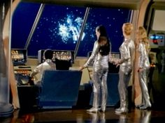 """Lost in Space Season 3 Episode 1 """"The Condemned of Space"""""""