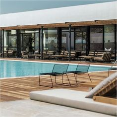 Casa Cook: hotel photo gallery Rhodes Greece