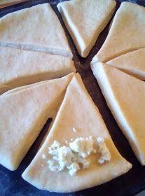 ΜΑΓΕΙΡΙΚΗ ΚΑΙ ΣΥΝΤΑΓΕΣ 2: Τυροπιτάκια !!! Blog, Dairy, Cheese, Ethnic Recipes