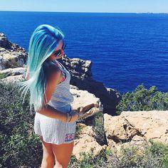 hello   20 info@xlaeta.de  snapchat: JuliaMaria.F  8 GENIALE NAGELLACK HACKS ⬇