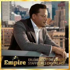 Terrence Howard in Empire Empire Memes, Lee Daniels, Picture Photo, Tv Series, Musicals, Hip Hop, Drama, Suit Jacket, Film