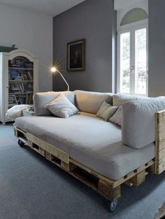 diy-remarkable-couch-designs-diy-pallet-project-plans-creative-ideas