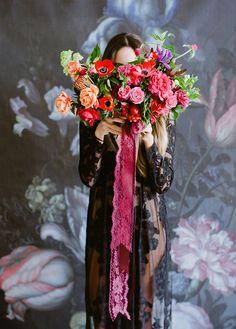 Dutch+Floral+Inspira