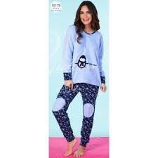 Resultado de imagen para pijamas dama invierno 2016 Pajama Pants, Fashion, Women, Moda, Sleep Pants, Fashion Styles, Fashion Illustrations