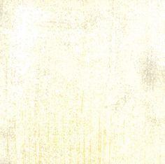 Grunge Basics  Cream by BasicGrey for Moda Fabrics  Sold by
