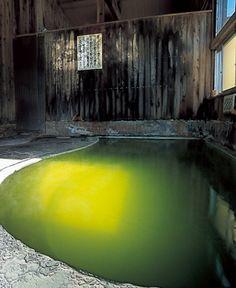 国見温泉 石塚旅館、Iwate