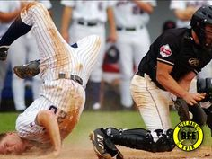 Face plant fail from a pro baseball player...  Don't forget to visit our new website :                               http://bestfailsever.com.                                 #bestfailsever #failsbythemes #best #fail #ever #pro #baseball #player #faceplant #faceplants #hilarious #lol #epic #fun #funny #humor #humour #shame #painful # amazing