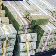 Earn Money Online, Mo Money, How To Get Money, Money Fast, Money Bill, Money Budget, Make Money On Internet, Internet Jobs, Money Saving Tips