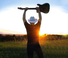 """Be a Country Music/ Contemporary Christian singer """"this is country music, and we do"""" Country Strong, Country Boys, Country Life, Country Music Singers, Country Artists, The Good Son, Everything Country, This Is Your Life, Brad Paisley"""