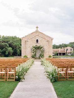 Chapel WeddingHouston Family PhotographerHouston Oaks Country