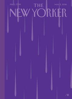 ♪ Melody is my Medicine ♪ Purple Rain