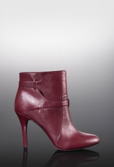 #Harrison Join My Fab Shoe Club By Clicking This Link http://www.justfab.com/invite/portiachandler/
