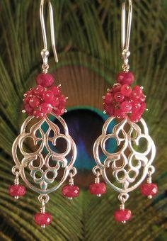 Fashion Jewelry Blog wwwstarlitejewelrywordpresscom Facebook