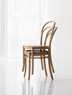 Linnea chair by Gärsnäs  Garsnas. Swedish sustainable designer furniture brand. Coming soon to www.seehosu.com.au