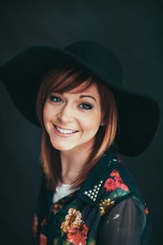 Lindsey Stirling (46)